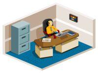 Document Managementt
