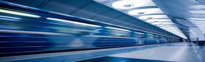 DocuClass Express